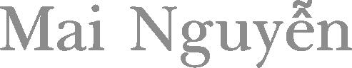 Mai-Nguyen-LOGO-1-1
